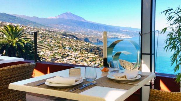 Luis Campos reclama al Estado ayudas directas y estímulos para el sector turístico