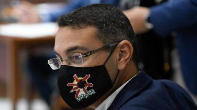 """Oswaldo Betancort exige al Gobierno de Canarias """"una honesta evaluación de la crisis migratoria y de sus efectos sociales"""""""