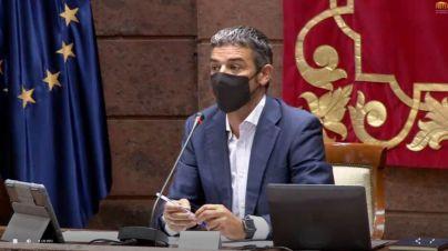 AHI exige explicaciones a Blas Trujillo por las graves acusaciones del Cabildo de El Hierro sobre los falsos positivos