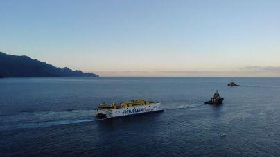 El Gobierno de Canarias finaliza la situación de Alerta del PLATECA