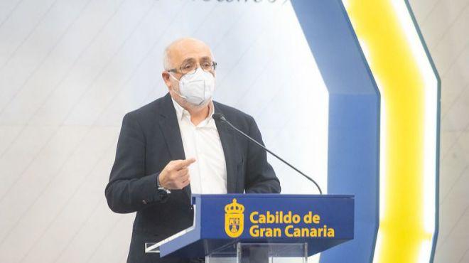Morales denuncia hartazgo por la nefasta política de migración que crean el caldo de cultivo de la xenofobia