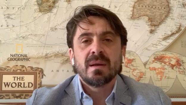Ashotel valora el plan de ayudas directas del Gobierno pero insiste en rebajar al 5% el IGIC