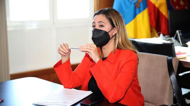 Lanzarote crea una línea de ayudas a autónomos y micropymes dotada con seis millones de euros