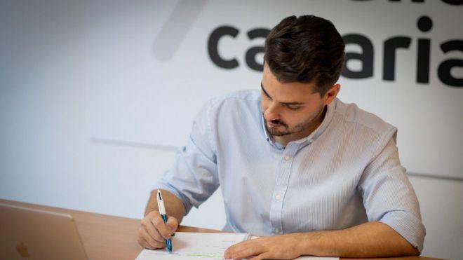 """CC califica el paso de Darias por Política Territorial como """"una oportunidad perdida para Canarias"""""""