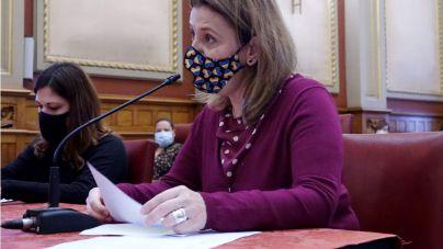 La escritora Eva Martínez Manzanares gana el XV Certamen de Relatos MUJERES
