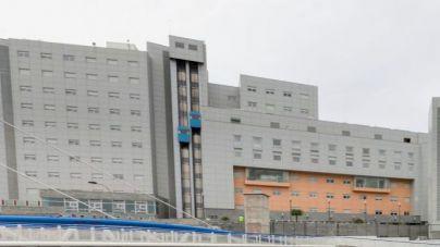 El Hospital de La Candelaria realizó más de 65.500 consultas telefónicas de seguimiento ante la COVID-19