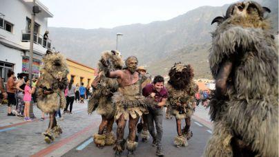 El Ayuntamiento de La Frontera suspende el Carnaval del municipio para este año