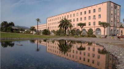 El Ranking Web of Universities (Enero de 2021) sitúa a la ULPGC la 31 de España, 240 de la Unión Europea y 801 del mundo