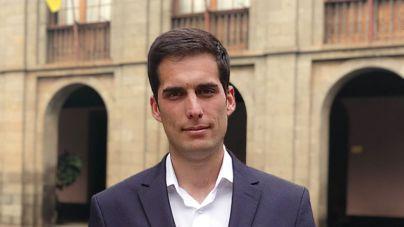 Ciudadanos rechaza la propuesta de Pérez de un Plan General a la carta