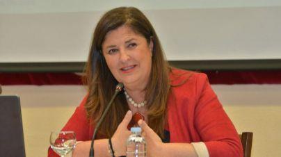 AHI-CC presenta en el Cabildo un paquete de medidas sociales para aliviar las cargas que sufren las familias herreñas