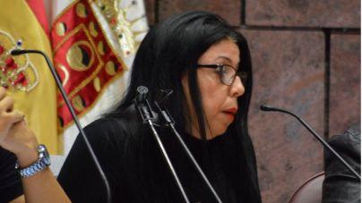 El personal laboral del Cabildo de La Gomera continúa sin cobrar el incremento salarial del 2 por ciento del año 2019
