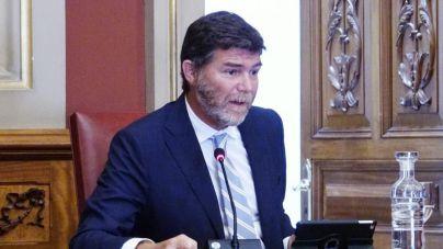 """""""El virus nos ha dejado sin Carnaval, pero el gobierno nos deja sin ingresos"""""""