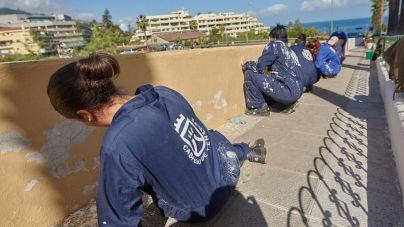 CC-PNC advierte que el paro juvenil ha subido un 70% en Tenerife y demanda medidas urgentes para mejorar la empleabilidad
