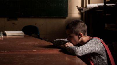 El riesgo para la infancia por violencia sexual en zonas de conflicto es casi 10 veces mayor que en 1990
