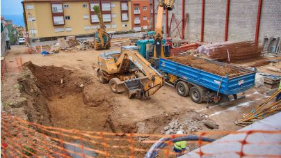 CC-PNC pide que los 48 millones de euros del FDCAN de Tenerife se destinen a políticas de empleo e inversión
