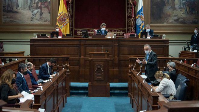Torres garantiza que el sector cultural podrá acogerse a las ayudas directas y a los aplazamientos fiscales por la crisis