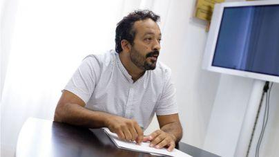 Los colectivos de personas migrantes de Tenerife propondrán soluciones a la crisis migratoria