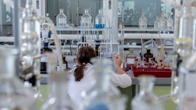 El Gobierno fortalece la investigación en el ICIA con la oferta pública de 14 plazas técnicas y científicas