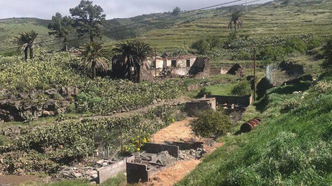 La Casa de Los Ayala será rehabilitada con una inversión de 400 mil euros