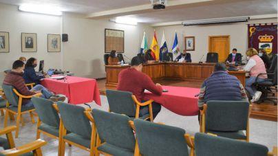 La Frontera: La propuesta de cronista del municipio es institucional