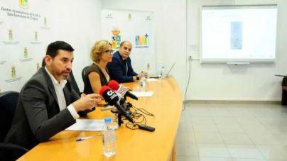 La Junta de Gobierno Local aprueba 43 Licencias de Obra Mayor presentadas por el Área de Urbanismo
