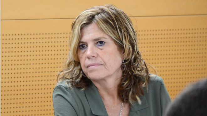 Sí Podemos Canarias destapa nuevas presuntas irregularidades en la gestión de Casinos de Tenerife