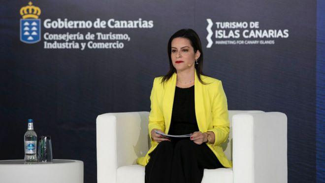 'Canarias Destino', la estrategia de transformación para reactivar la economía de las Islas