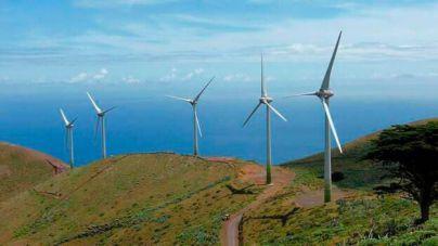 Tres estrategias que servirán de apoyo al Plan de Transición Energética de Canarias
