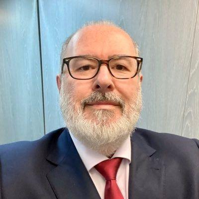 """""""La recuperación en Canarias llegará cuando se culminé el proceso de vacunación y la simplificación administrativa y legislativa"""""""