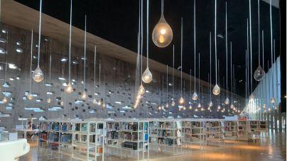 """La Biblioteca Municipal celebra el Día de la Mujer con """"Ellas tienen la palabra"""""""