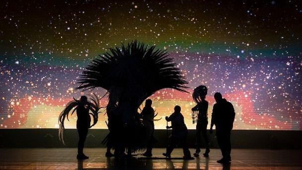 Santa Cruz clausura este domingo el Carnaval virtual con la elección de las Guardianas del Cetro