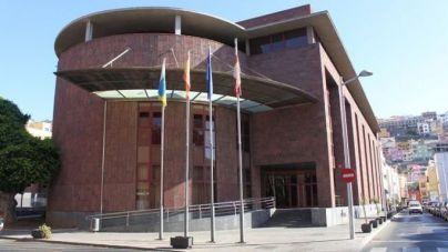La Gomera acuerda instar al Gobierno la transferencia completa de los recursos comprometidos del Fdcan