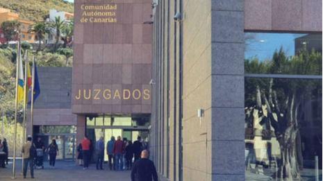 Repara tu Deuda Abogados cancela 124.538€ en Tenerife con la Ley de Segunda Oportunidad
