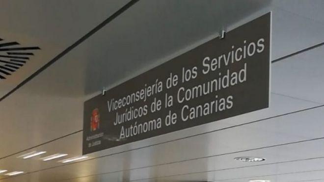 Cuatro nuevos pronunciamientos judiciales ratifican las medidas del Gobierno contra la COVID-19