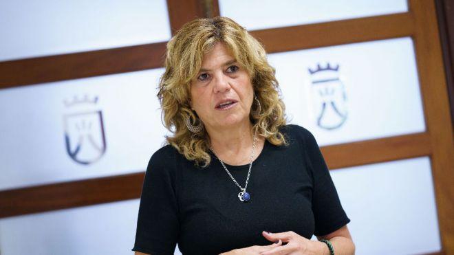 Sí Podemos pide al Gobierno implicarse en la declaración de OSP del transporte aéreo