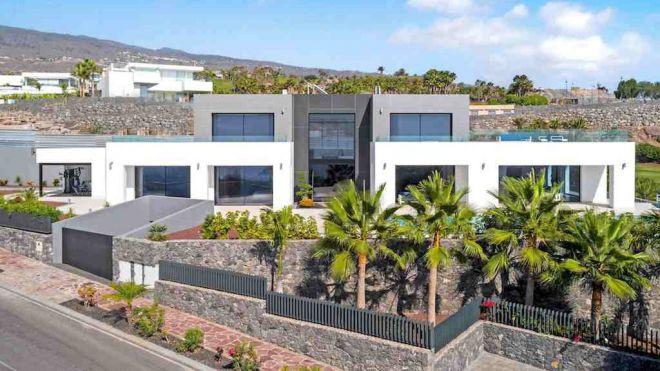 Adeje se consolida como referencia del alto standing inmobiliario en las Islas Canarias