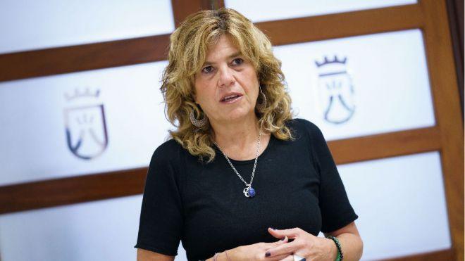 Sí Podemos Canarias exige la suspensión de empleo y sueldo de Hermenegildo Hernández, imputado por el caso Casinos