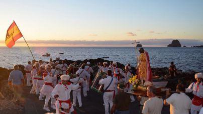 El Ayuntamiento de La Frontera designa las Fiestas Locales para el 2022