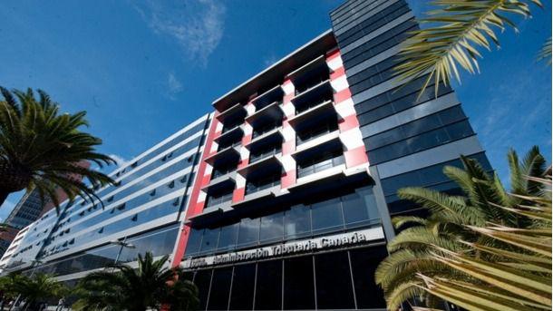 Hacienda acude al mercado privado para refinanciar 1.184 millones de deuda este año