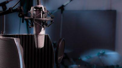 Cultura del Gobierno dará respaldo económico a 59 proyectos de grabación o edición discográfica
