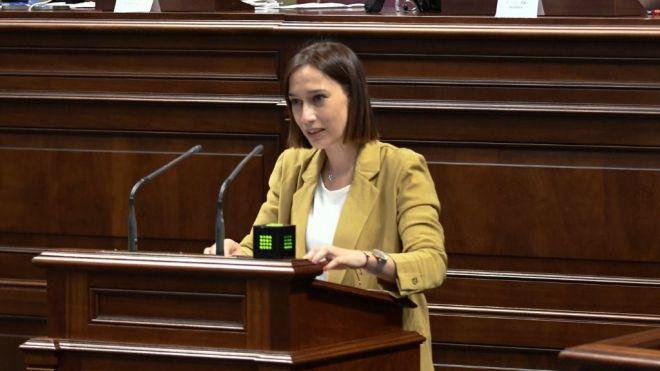 El PSOE recuerda que la junta de control de la RTVC deberá cumplir con los criterios de paridad y compatibilidad