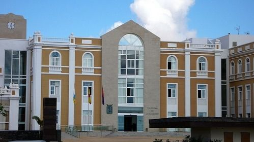 Lanzarote aprueba las bases para la concesión de ayudas de emergencia social