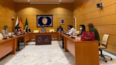 Turismo y los ayuntamientos preparan un plan de inversiones para los municipios de la isla