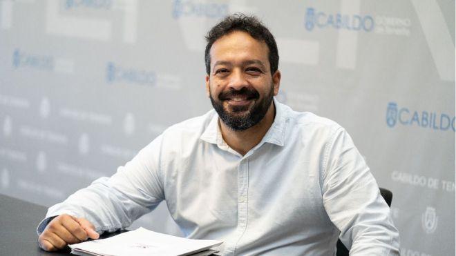 Sí Podemos Canarias apoya al personal de JSP y reclama el pago de los salarios que se les adeudan
