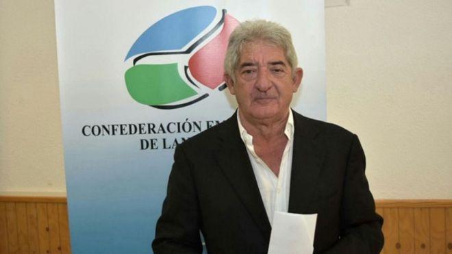 La CEL pide al Gobierno que defienda los intereses empresariales de Canarias