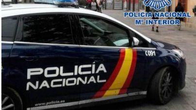 Más de 800 los permisos de conducir venezolanos falsos intervenidos para ser canjeados por el carnet español