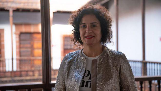 La Palma lanza por primera vez una línea de ayudas para el sector audiovisual