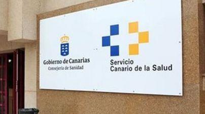 Intersindical Canaria denuncia que los incumplimientos del director del SCS perpetúan las deficiencias del personal
