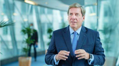 La Comisión Europea dispuesta a solucionar la ficha financiera del POSEI