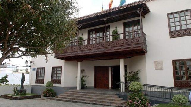 CC-PNC de Arona denuncia que el paro en el municipio aumenta más de un 50%